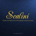 Scalini Italian Restaurant