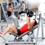 SportCity Fitness & SPA