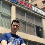 VITR Fitness