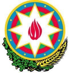 Azərbaycan Respublikası Xarici İşlər Nazirliyi