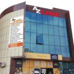 Azline tədris mərkəzi