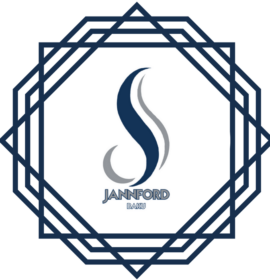 Jannford Baku