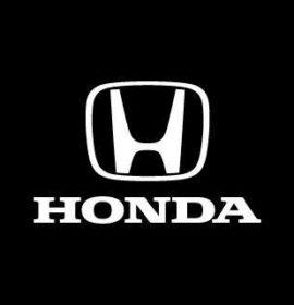 Honda Babək salonu