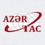 Azərbaycan Dövlət İnformasiya Agentliyi