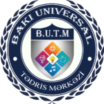 Baku Universal Training Center
