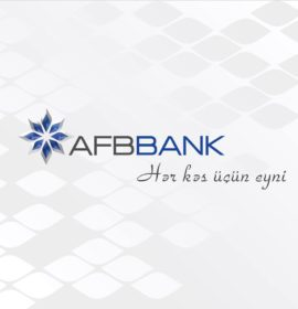 AFB BANK (Sahil filialı)