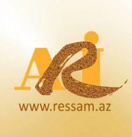 Azərbaycan Rəssamlar İttifaqının sərgi salonu