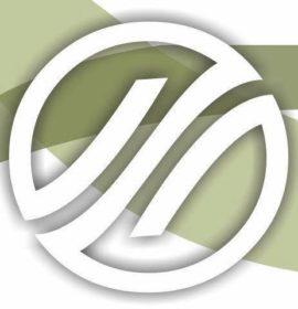 AGBank ( Nərimanov filialı )