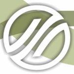 AGBank ( VİP Filialı )