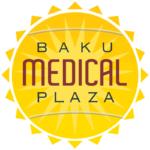 Baku Medical Plaza