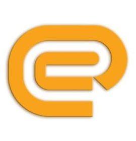 Expressbank ( Mingәçevir filialı )