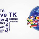Creative TK