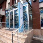 AFB BANK (Sumqayıt filialı)