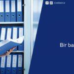 Azərbaycan Senaye Bankı ( Gəncə filialı )