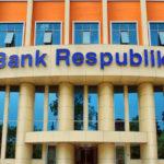 """Bank Respublika ( """"Ağa Neymətulla"""" şöbəsi )"""