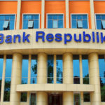 """Bank Respublika ( """"Abşeron"""" şöbəsi )"""