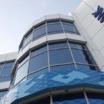 AFB BANK (Gəncə filialı)