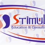 STİMUL Education & Consulting