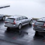 Volvo Cars Azerbaijan