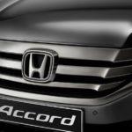 Honda Gəncə Avtomobil Mərkəzi