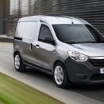 Renault Azerbaijan