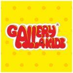 Gallery4Kids (4)