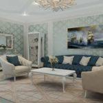 Design Baku