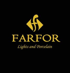 FarFor Gallery