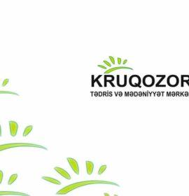 Kruqozor Tədris mərkəzi