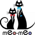 MeoMeo store