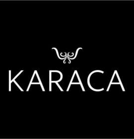Karaca Azərbaycan