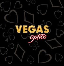 Vegas optics