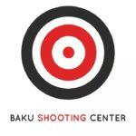 Baku Shooting Center