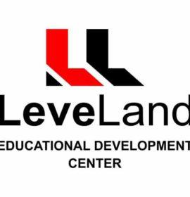 LeveLand Educational Development Center