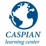 Caspian Learning Center