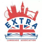 Extra Language Association