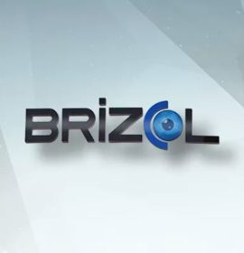Briz-L Göz Klinikası