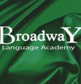 Broadway Language Academy