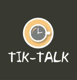Tik-Talk