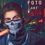 Foto Art Mafia