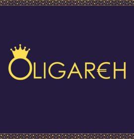 Oligarch Club