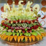 Fruit Decor