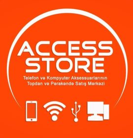 Access Store