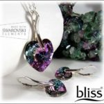 Bliss accessories