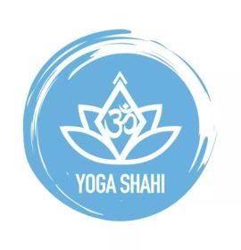Yoga Shahi