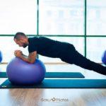 Baku Pilates Center