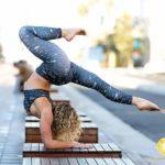 Alaia Yoga