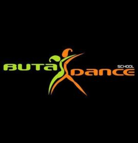 BUTA Dance School