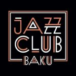 Baku Jazz Club