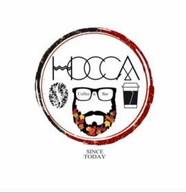 Hocca coffee and bar
